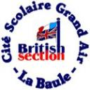 Billets de british-section-asso