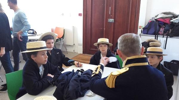 130 shipmates workshop 1