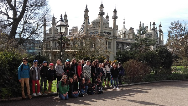 64 royal pavilion 1