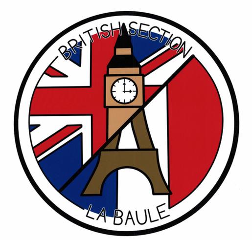 Logo Azilis