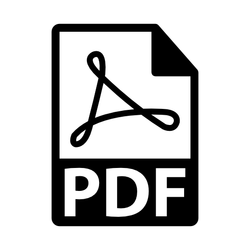 Proxy form ag